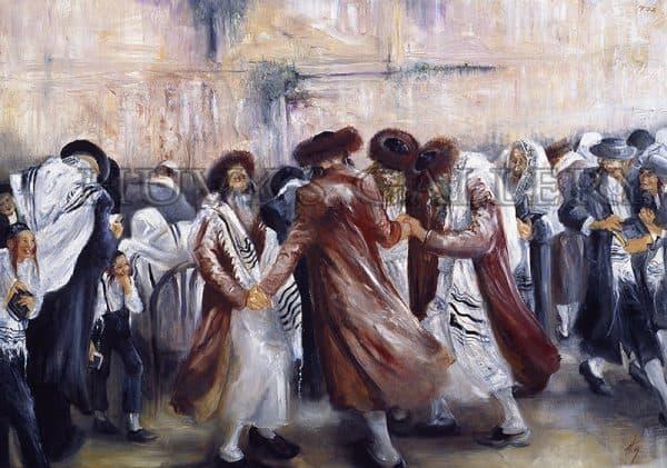 Dance 45 Ew L