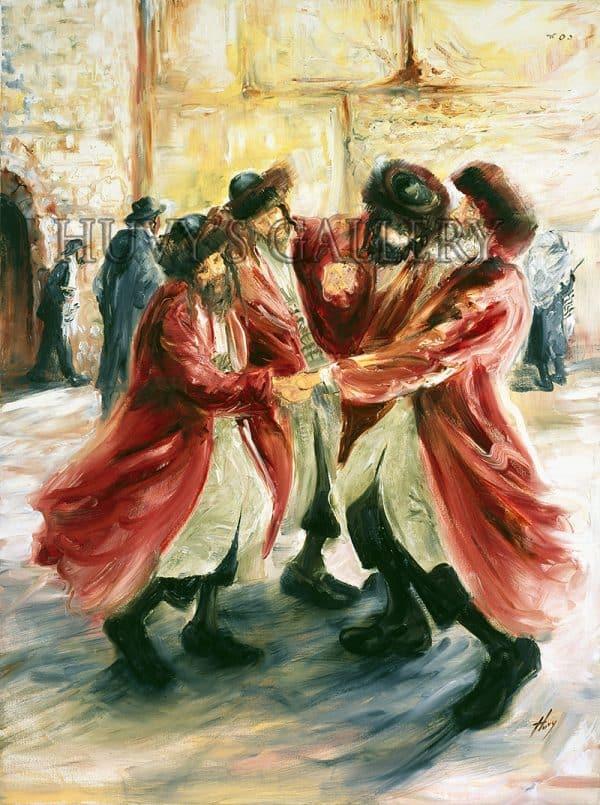 Dance 15 Ew L