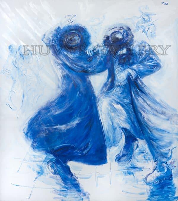 Dance 6 Ra ew L