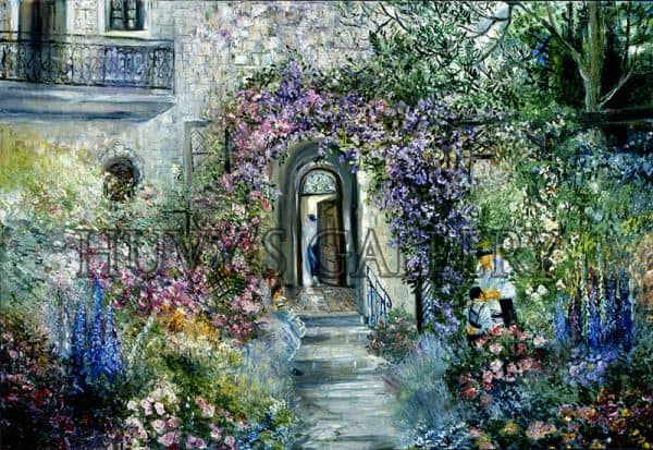 Garden 1 Ew L